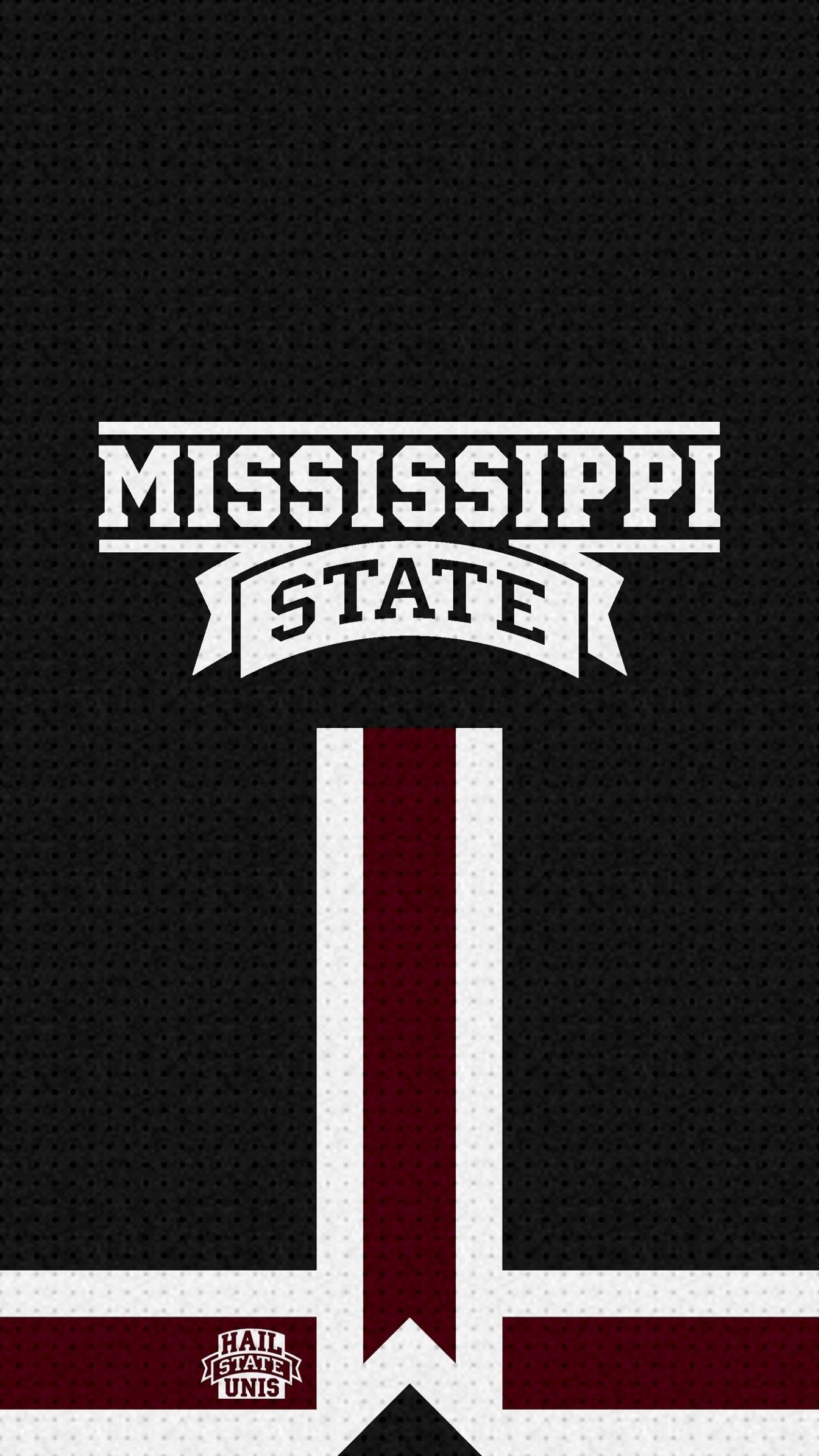 Mississippi State Baseball Logo Wallpaper Wwwtollebildcom