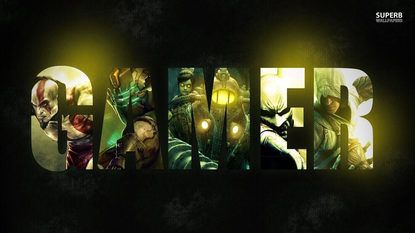 1366 X 768 Hd Gaming Wallpapers Top Free 1366 X 768 Hd Gaming Backgrounds Wallpaperaccess