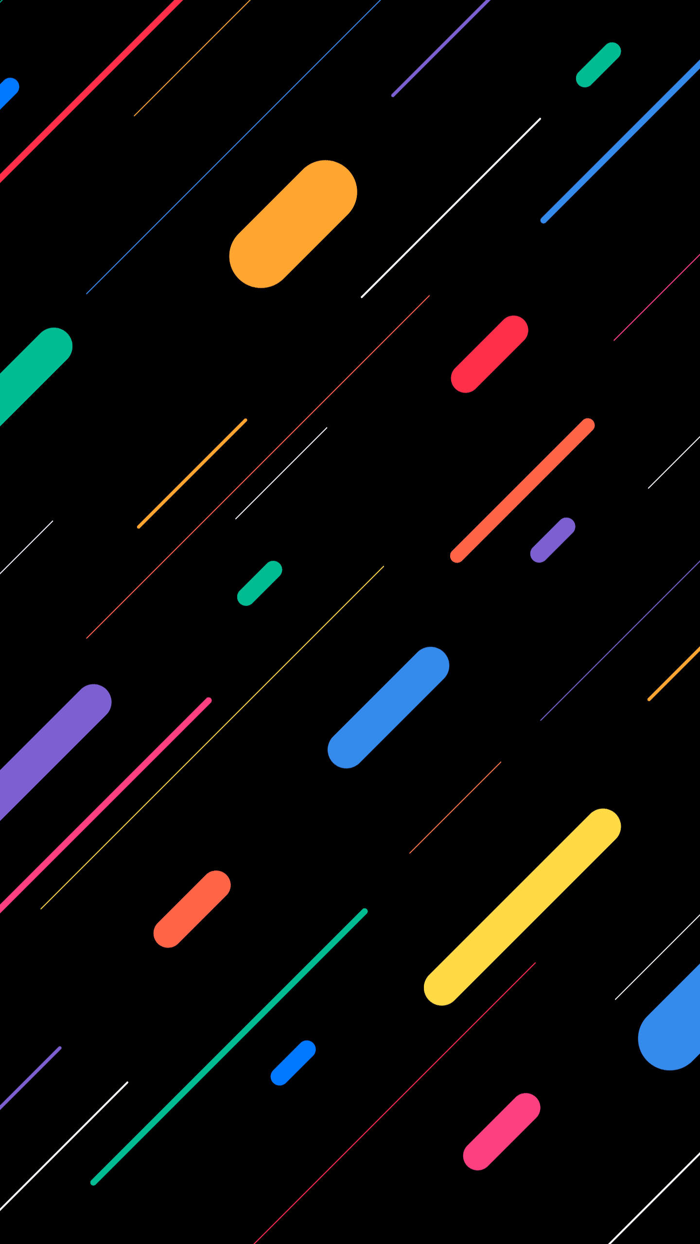 4000 Wallpaper Iphone X Bulan HD Terbaru