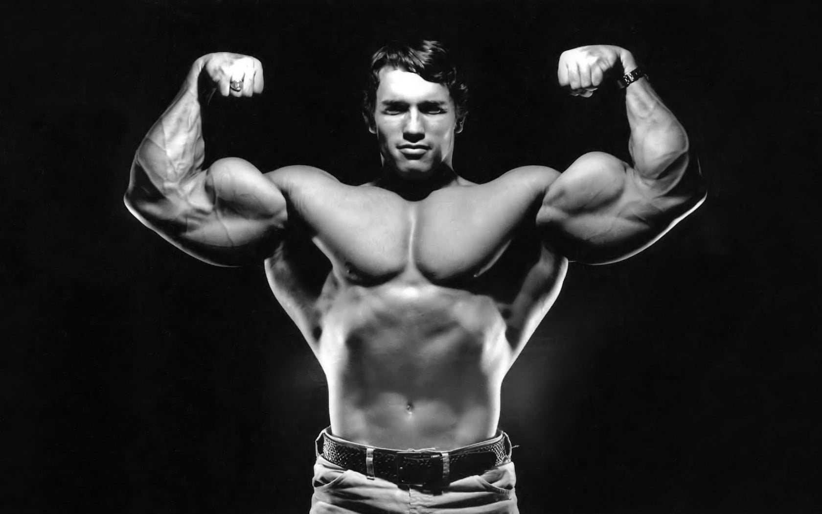 Men Bodybuilder Wallpapers Top Free Men Bodybuilder