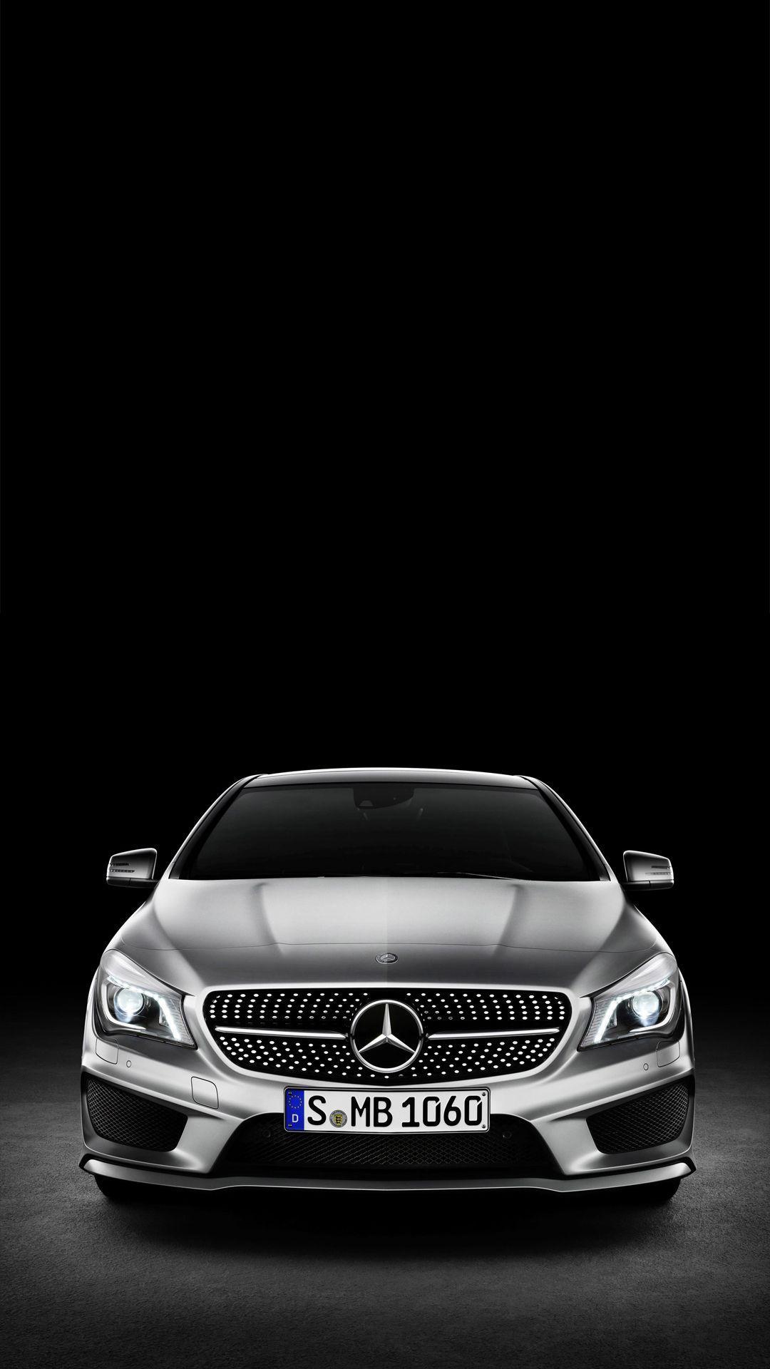 Mercedes Benz Htc Wallpapers Top Free Mercedes Benz Htc