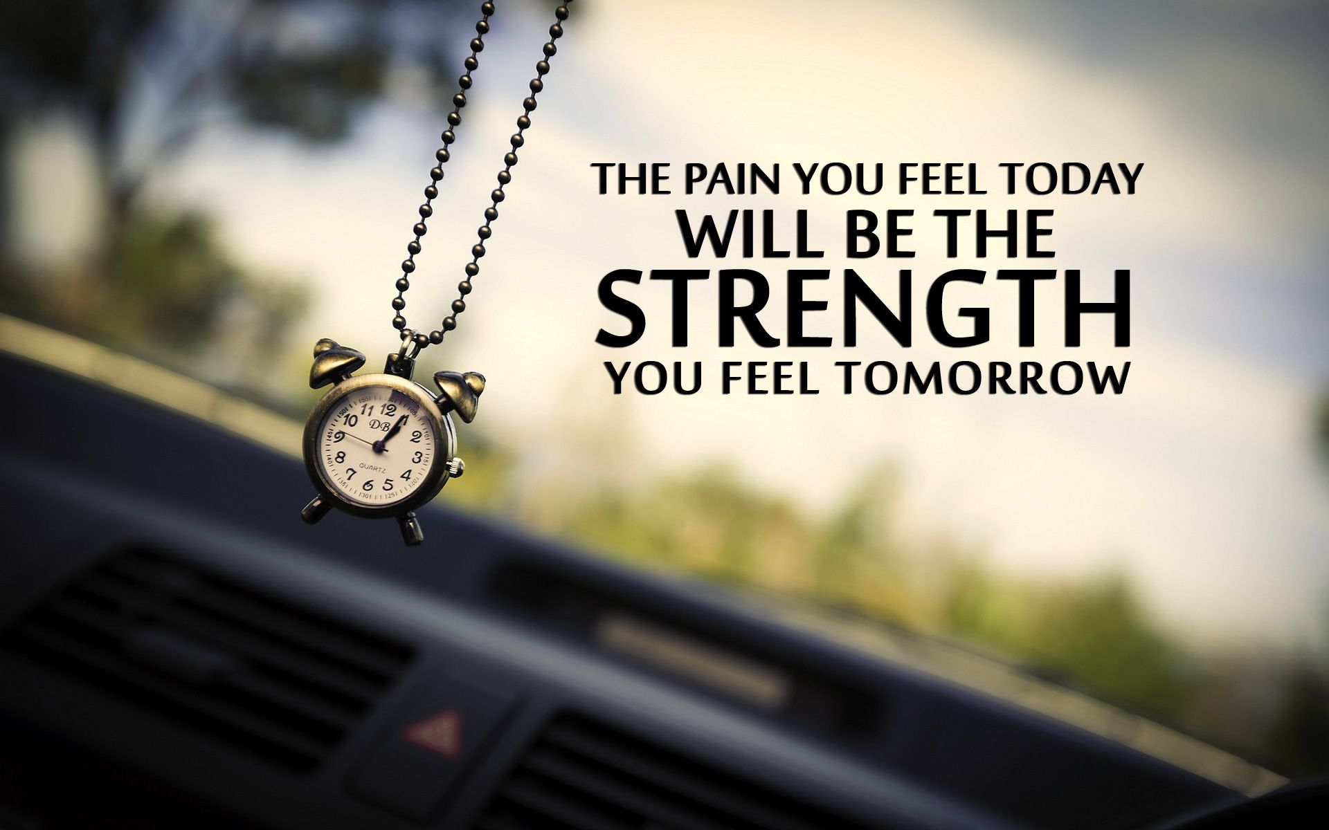 Hd Wallpapers For Pc Full Screen Quotes