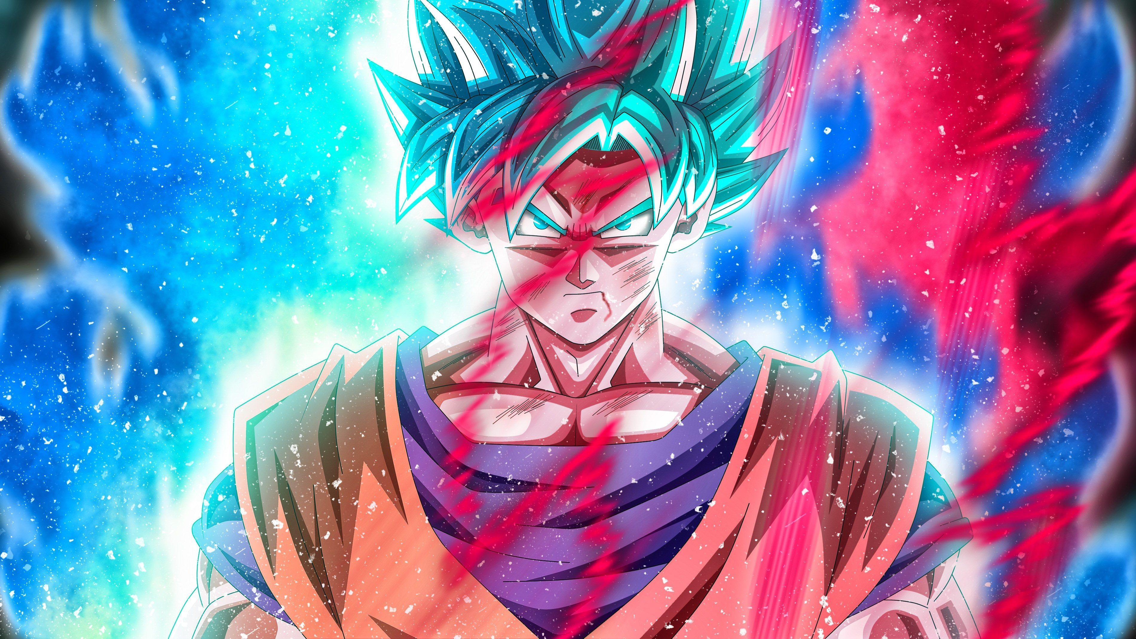 Dragon Ball 4k Ultra Hd Wallpapers Top Free Dragon Ball 4k