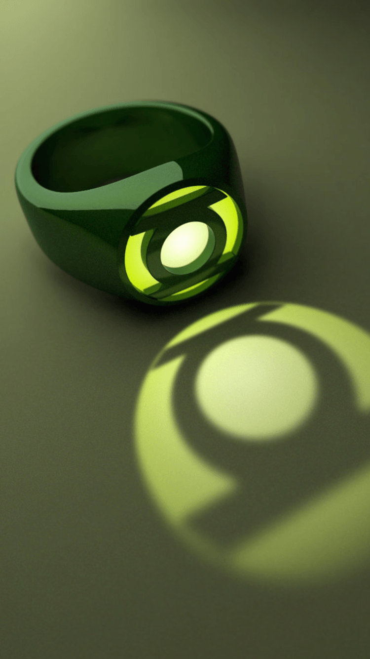 Green Lantern Logo Iphone Wallpapers Top Free Green Lantern Logo Iphone Backgrounds Wallpaperaccess