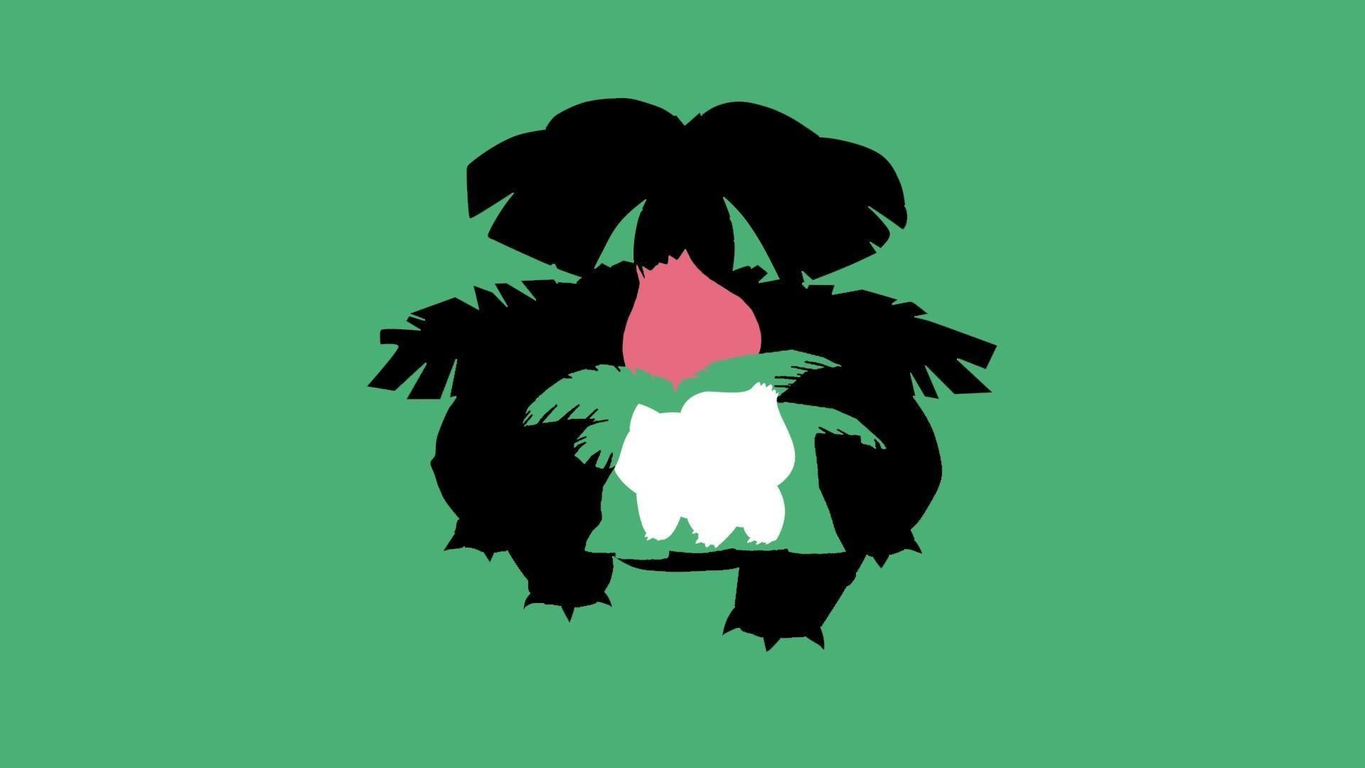Bulbasaur Wallpapers Top Free Bulbasaur Backgrounds
