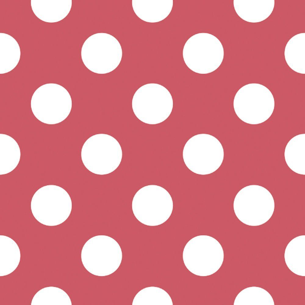Minnie Mouse Polka Dot Wallpapers Top Free Minnie Mouse