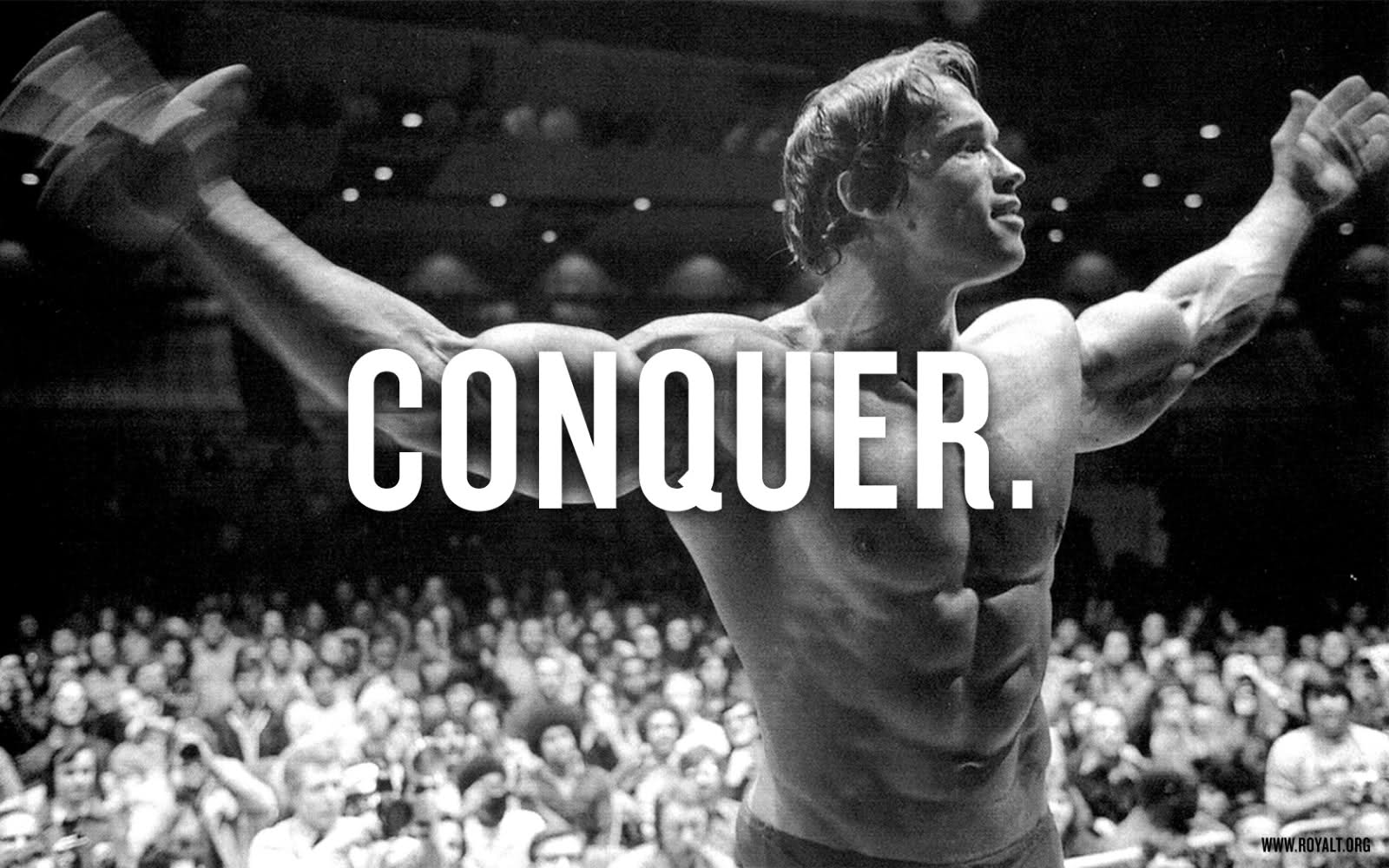 Bodybuilding Motivational Wallpapers Top Free Bodybuilding Motivational Backgrounds Wallpaperaccess