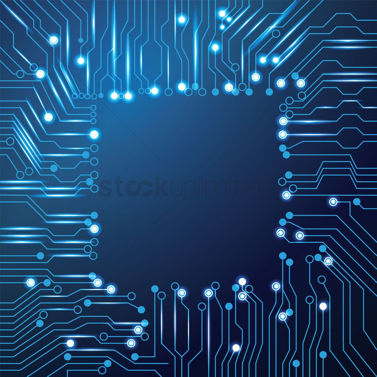 60 Best Free Electronic Circuit Wallpapers Wallpaperaccess Electric Board 1600x900 10 Apk Download Android Personalization Apps