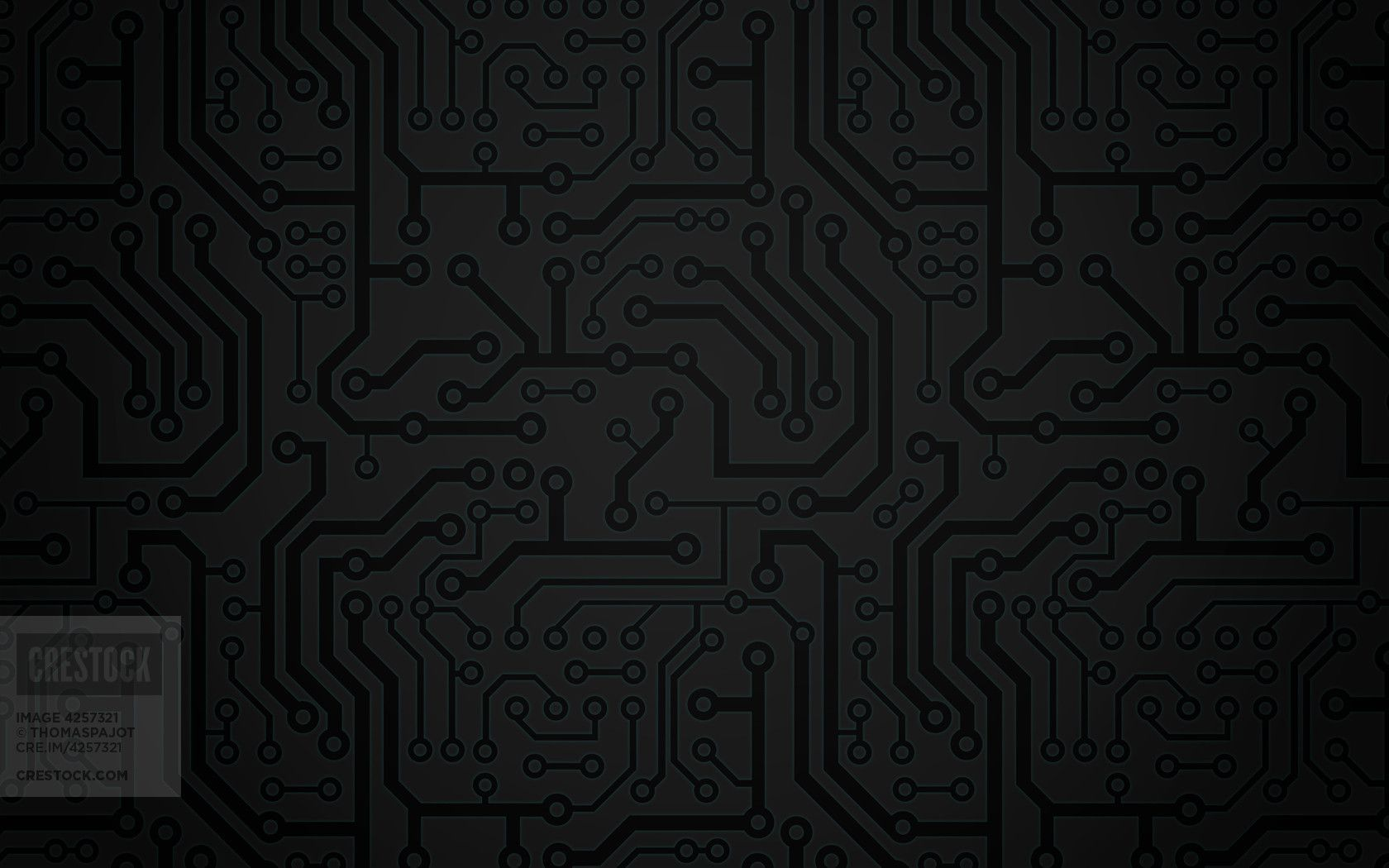Circuit Board Wallpapers Top Free Circuit Board Backgrounds
