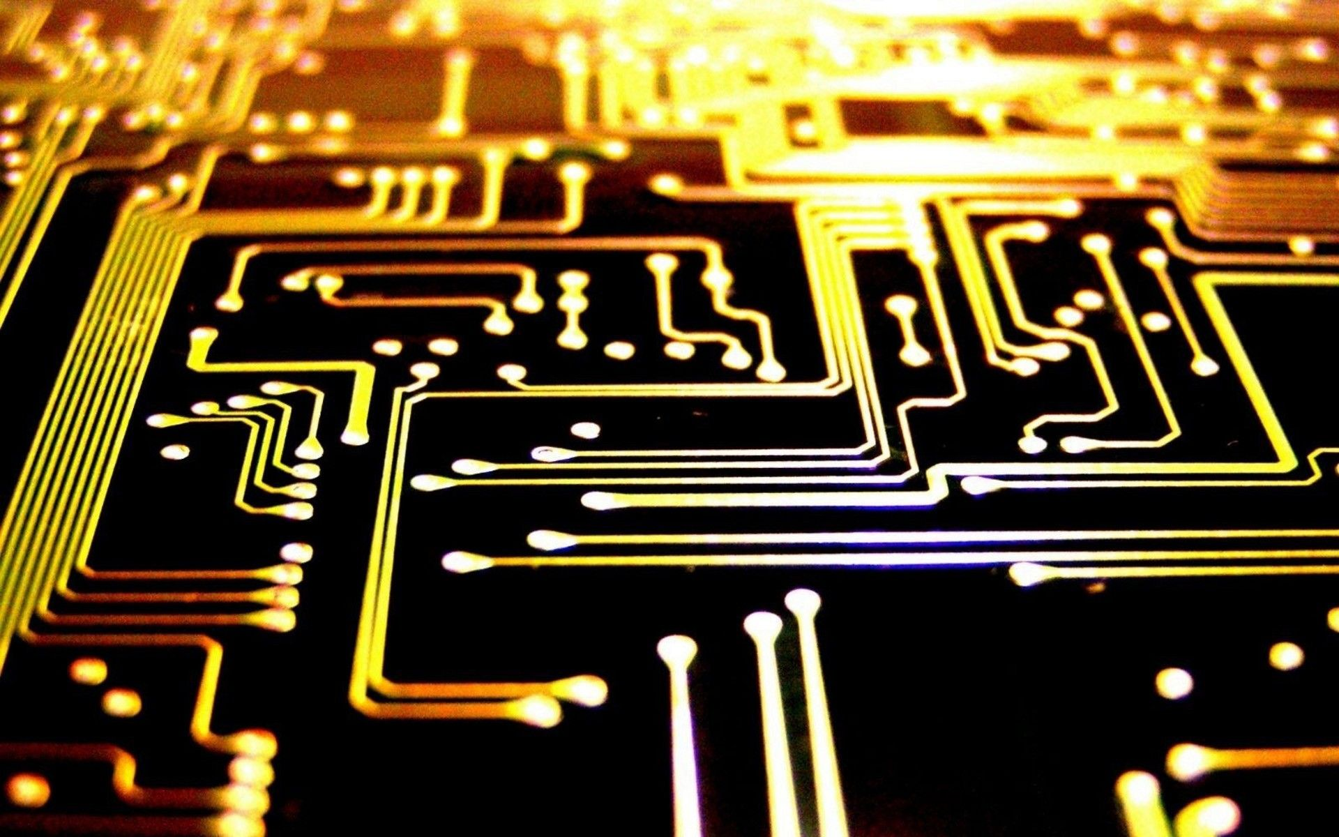 Printed Circuit Board Wallpaper Gstudio Group Boards Design Motherboard Dreamstime Pcb Laptop Electronic Asus Electric Razor Source 60 Best Free