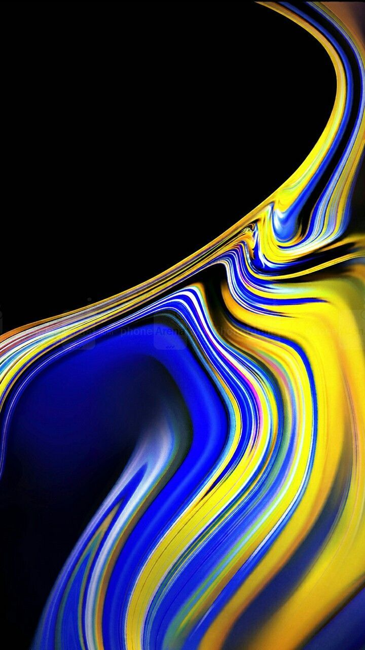 Samsung Note 9 Wallpapers Top Free Samsung Note 9 Backgrounds Wallpaperaccess