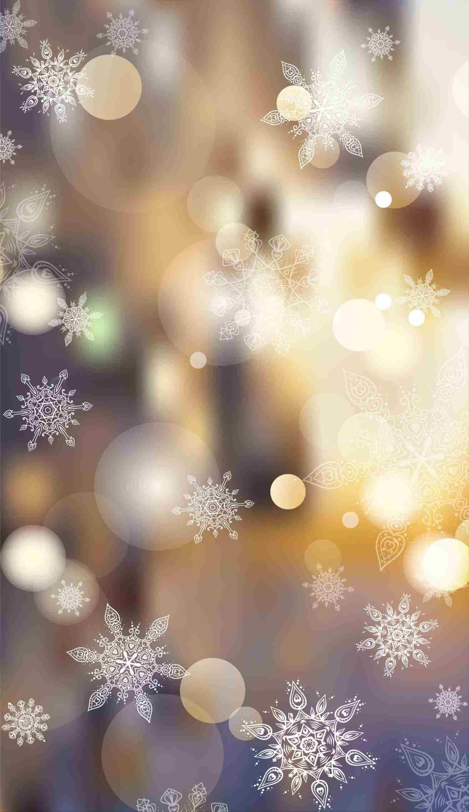 Rustic Christmas Iphone Wallpapers Top Free Rustic