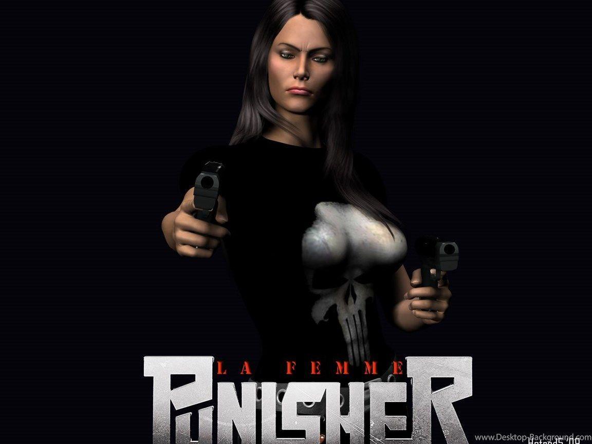 Punisher War Zone Wallpapers Top Free Punisher War Zone