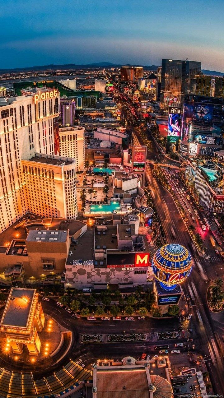 Las Vegas Iphone Wallpapers Top Free Las Vegas Iphone Backgrounds Wallpaperaccess