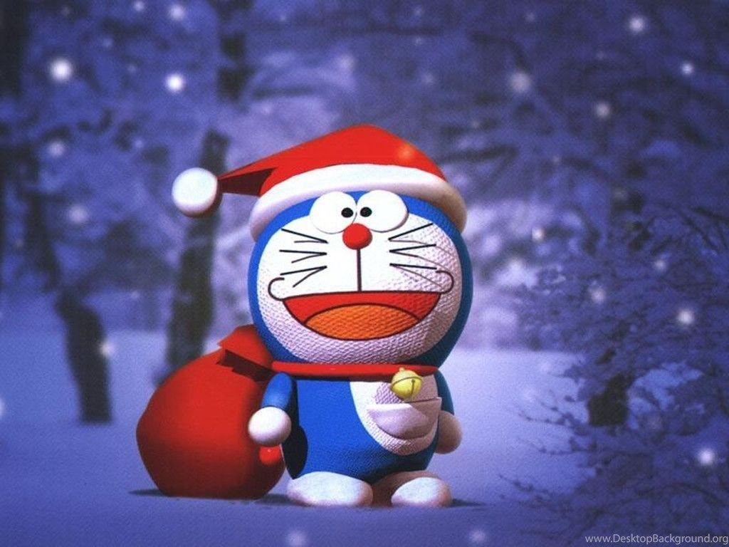 Unduh 8800 Koleksi Wallpaper Doraemon Stand By Me Iphone Terbaik