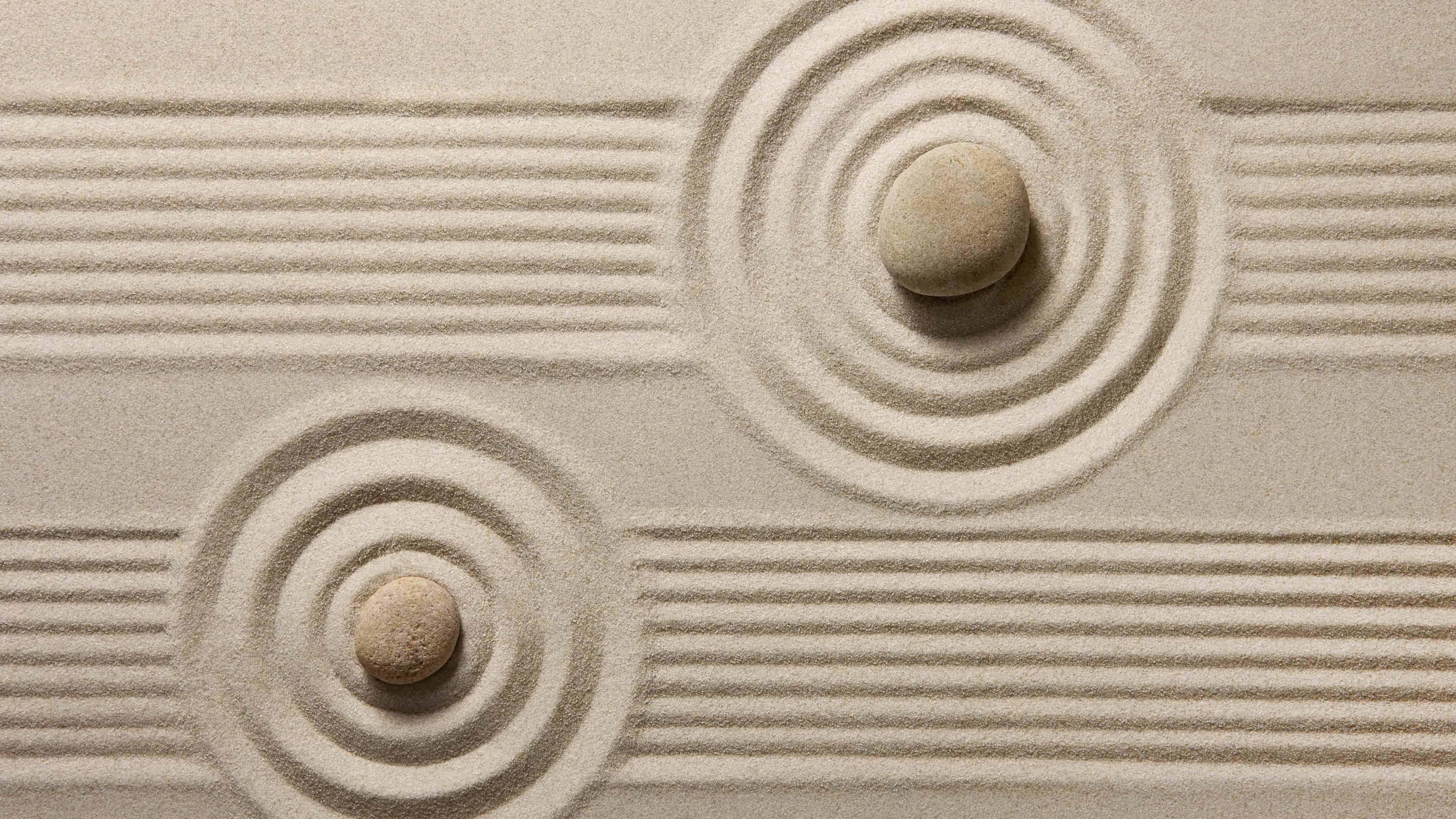 Zen Ultra HD 4K Wallpapers - Top Free Zen Ultra HD 4K