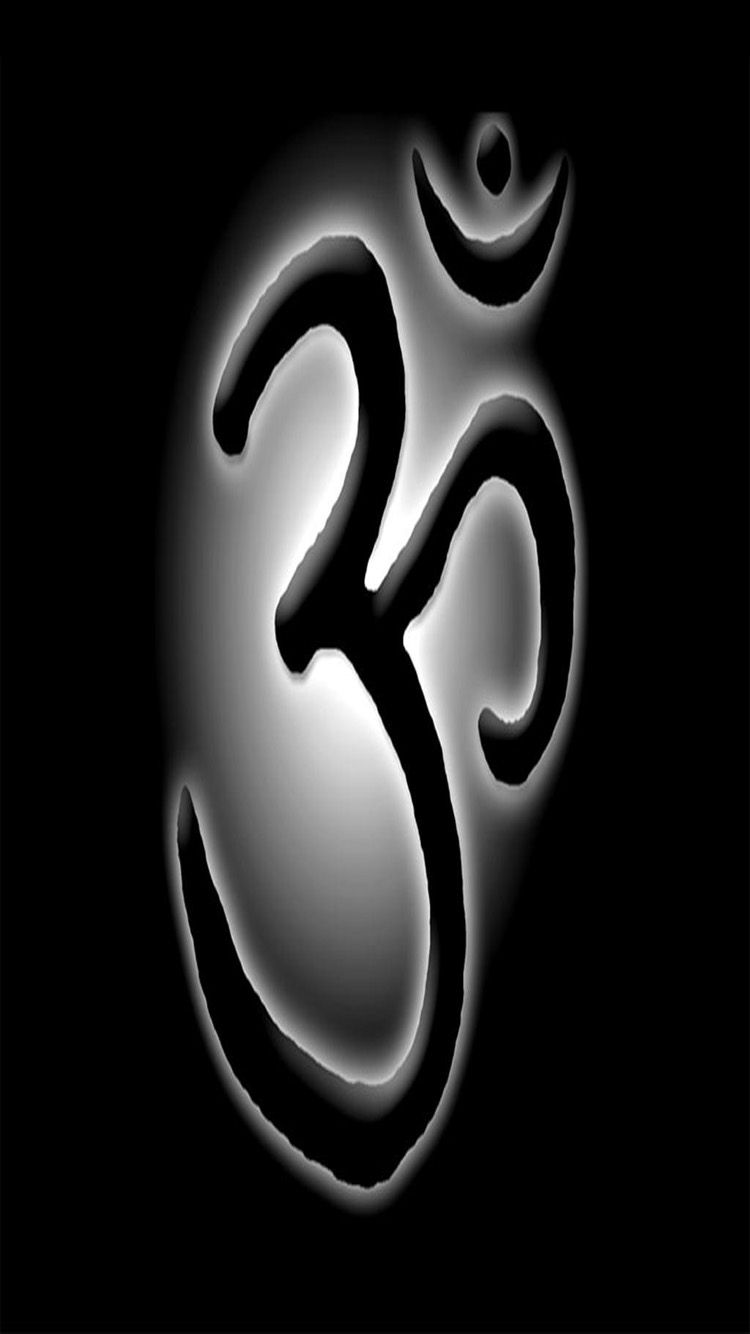 Om Wallpapers Top Free Om Backgrounds Wallpaperaccess