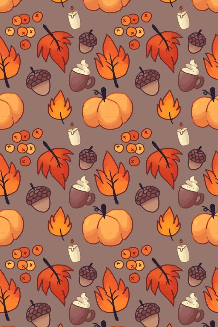 Thanksgiving iPhone Wallpapers , Top Free Thanksgiving