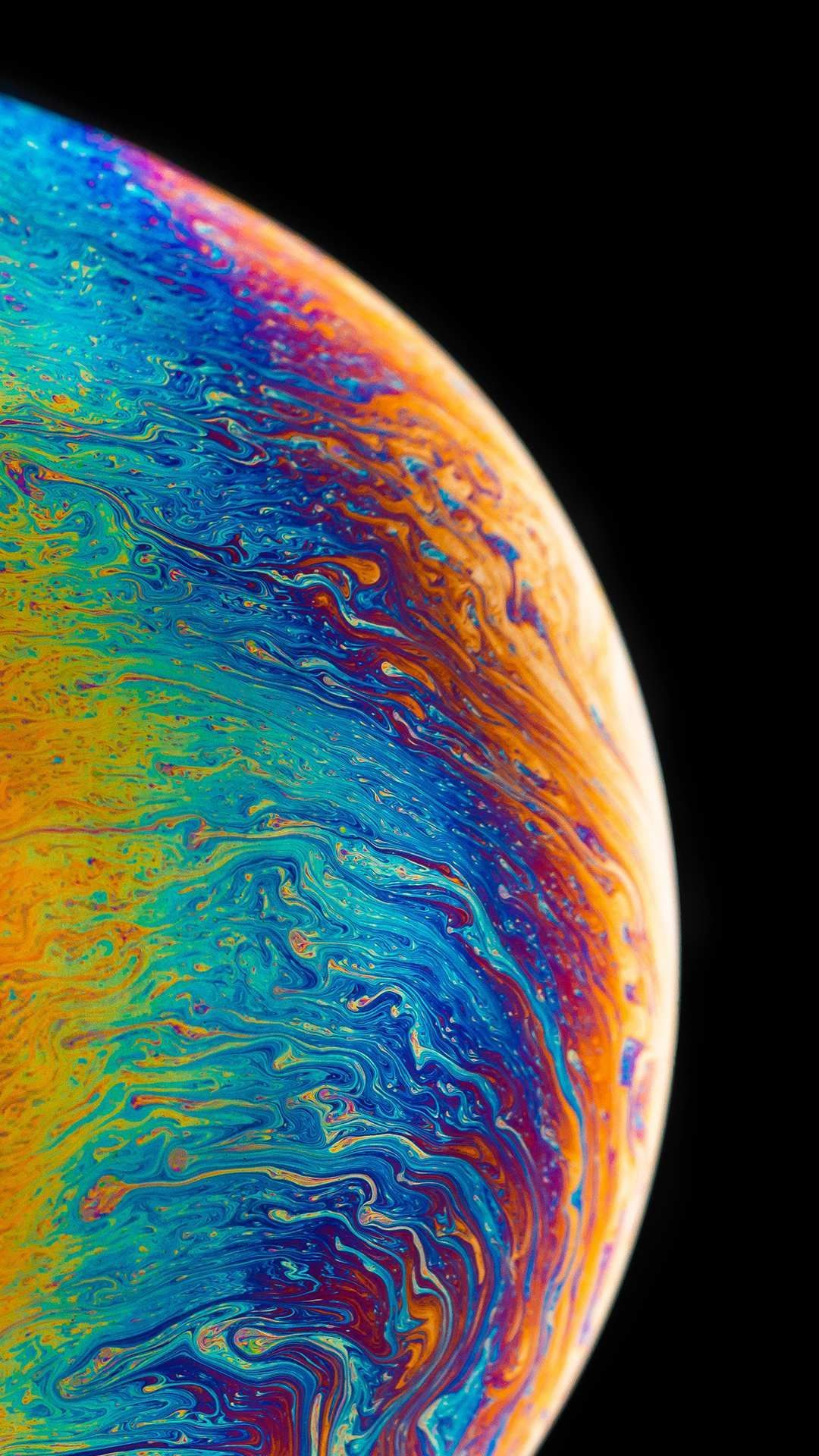 60 Latest Best iPhone X Wallpapers \u0026 Backgrounds For ...