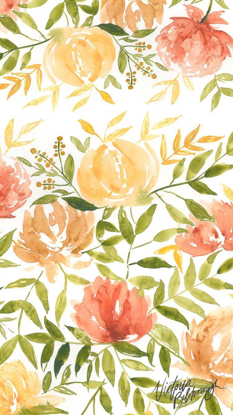 750x1334 Miễn phí: Hình nền mùa thu.  Hình nền.  hình nền iPhone mùa thu