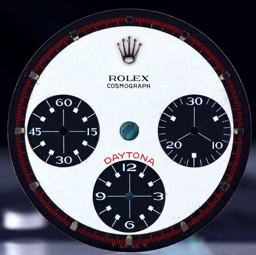 Rolex Clock Wallpapers - Top Free Rolex