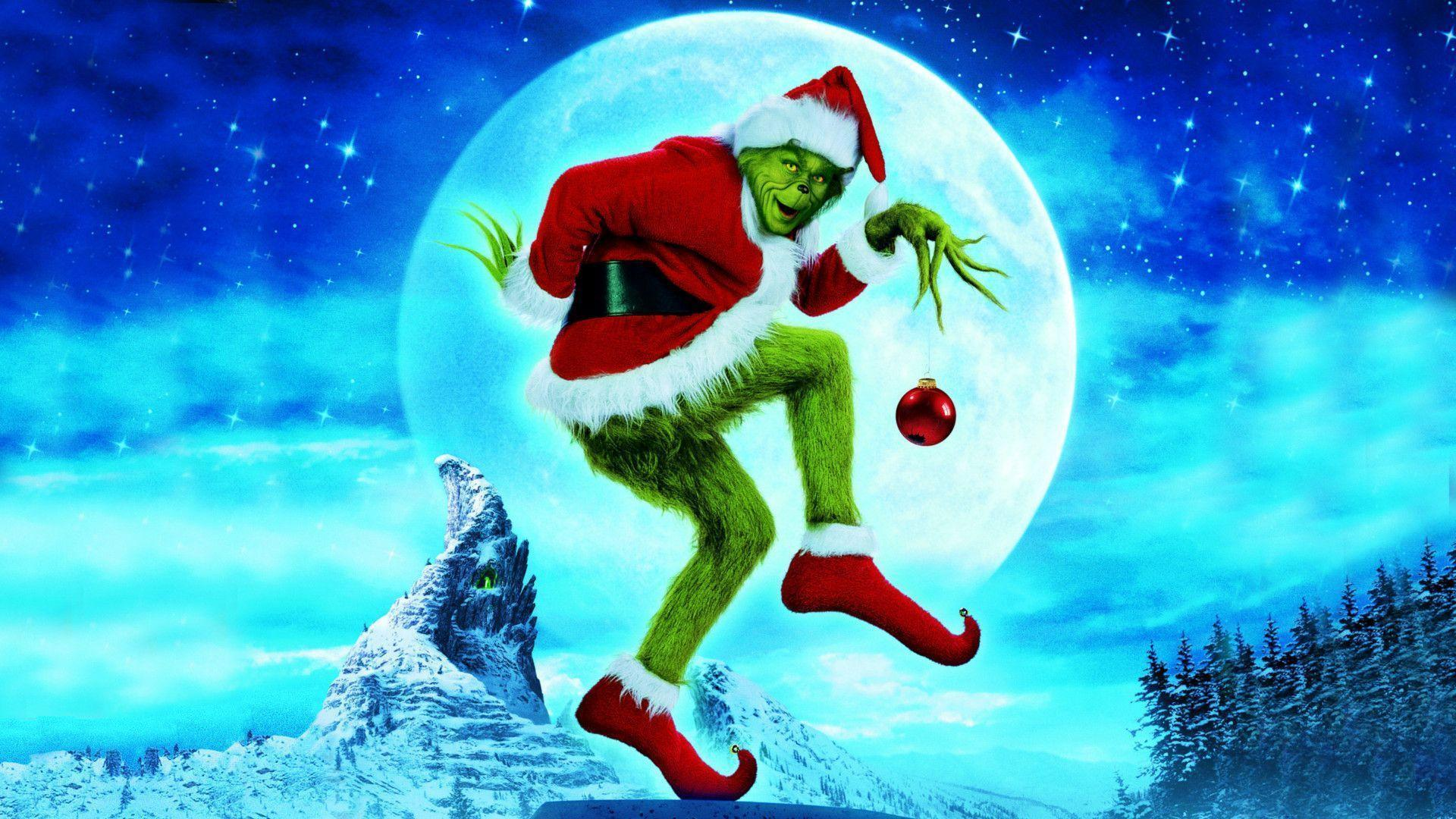 Cute Grinch Wallpapers Top Free Cute Grinch Backgrounds