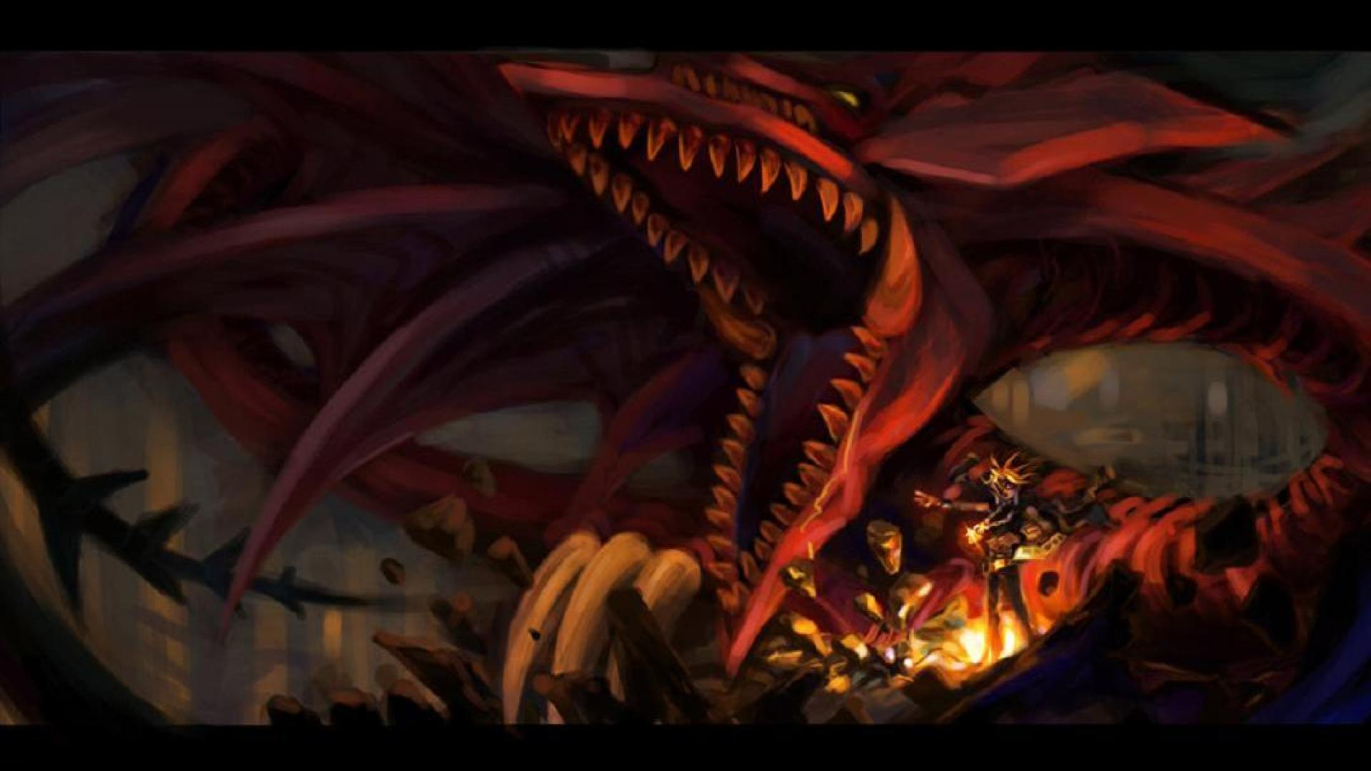 Cyber Dragon Wallpapers Top Free Cyber Dragon Backgrounds