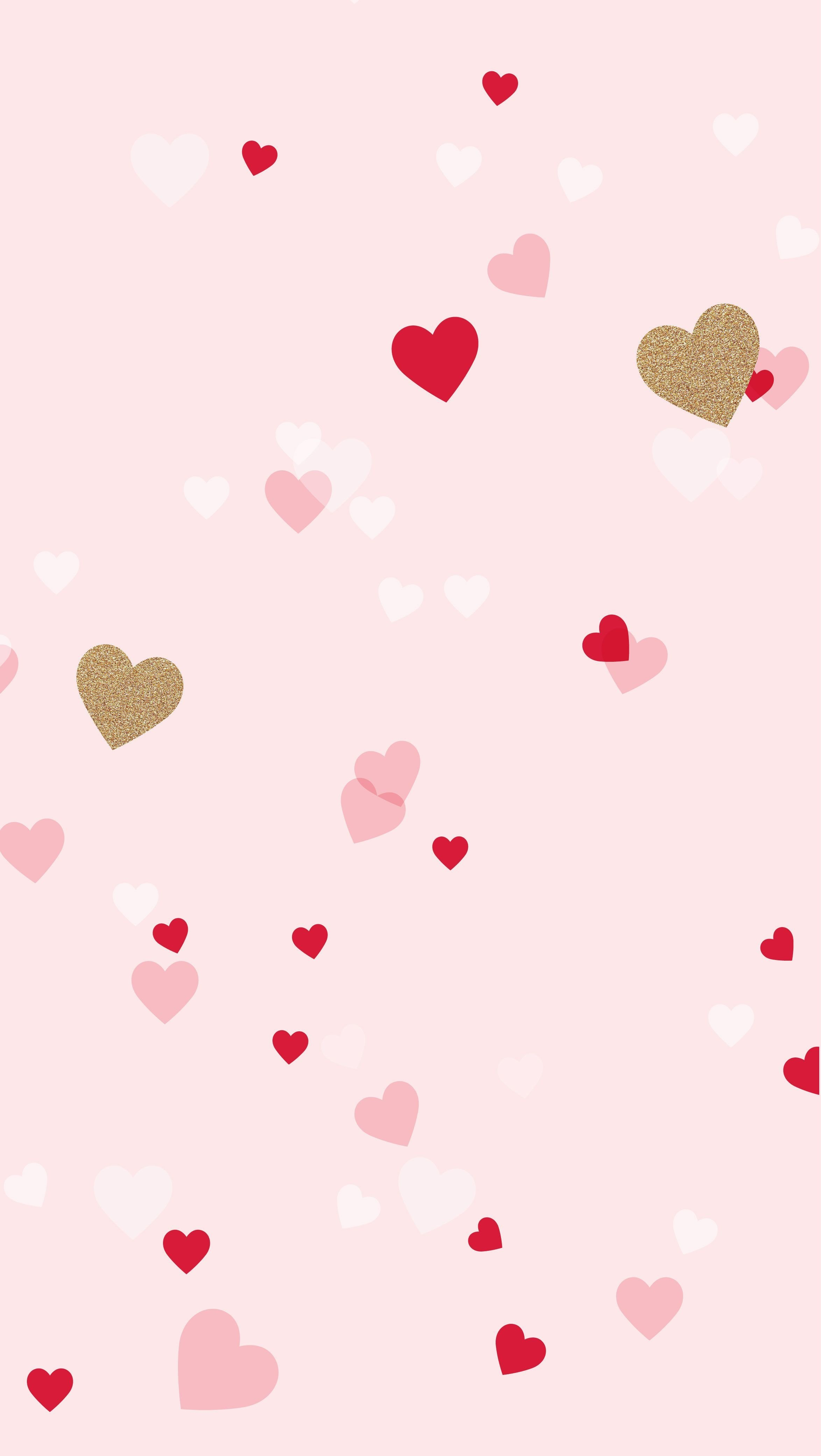 Girly Valentine Wallpapers Top Free Girly Valentine Backgrounds