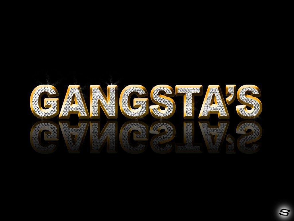 Gangster Money Wallpapers Top Free Gangster Money