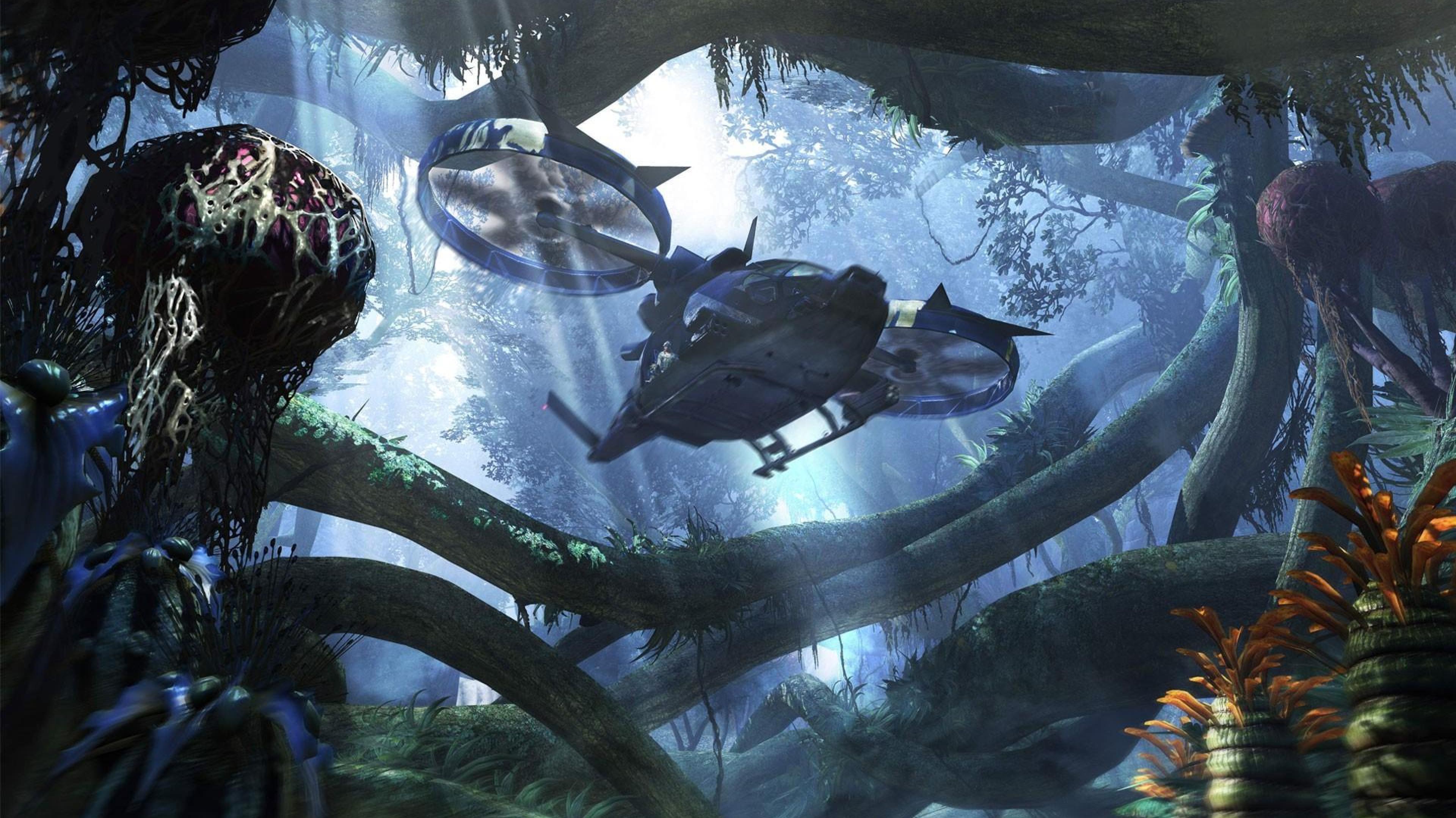 Avatar The Last Airbender HD Wallpapers Wallpaper