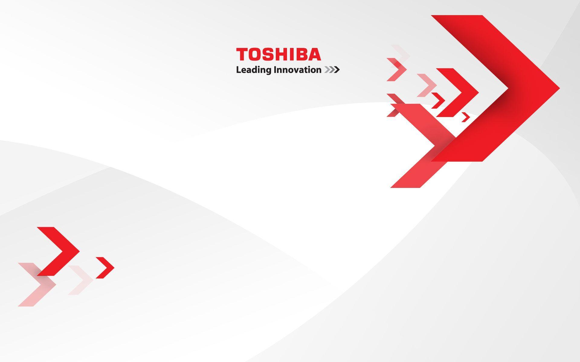 Toshiba 4K Wallpapers - Top Free ...