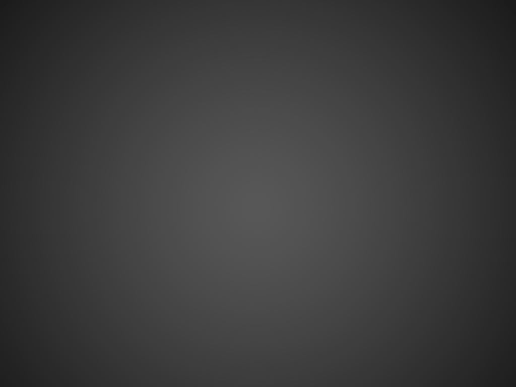 Black And Gray Wallpapers Top Free Black And Gray