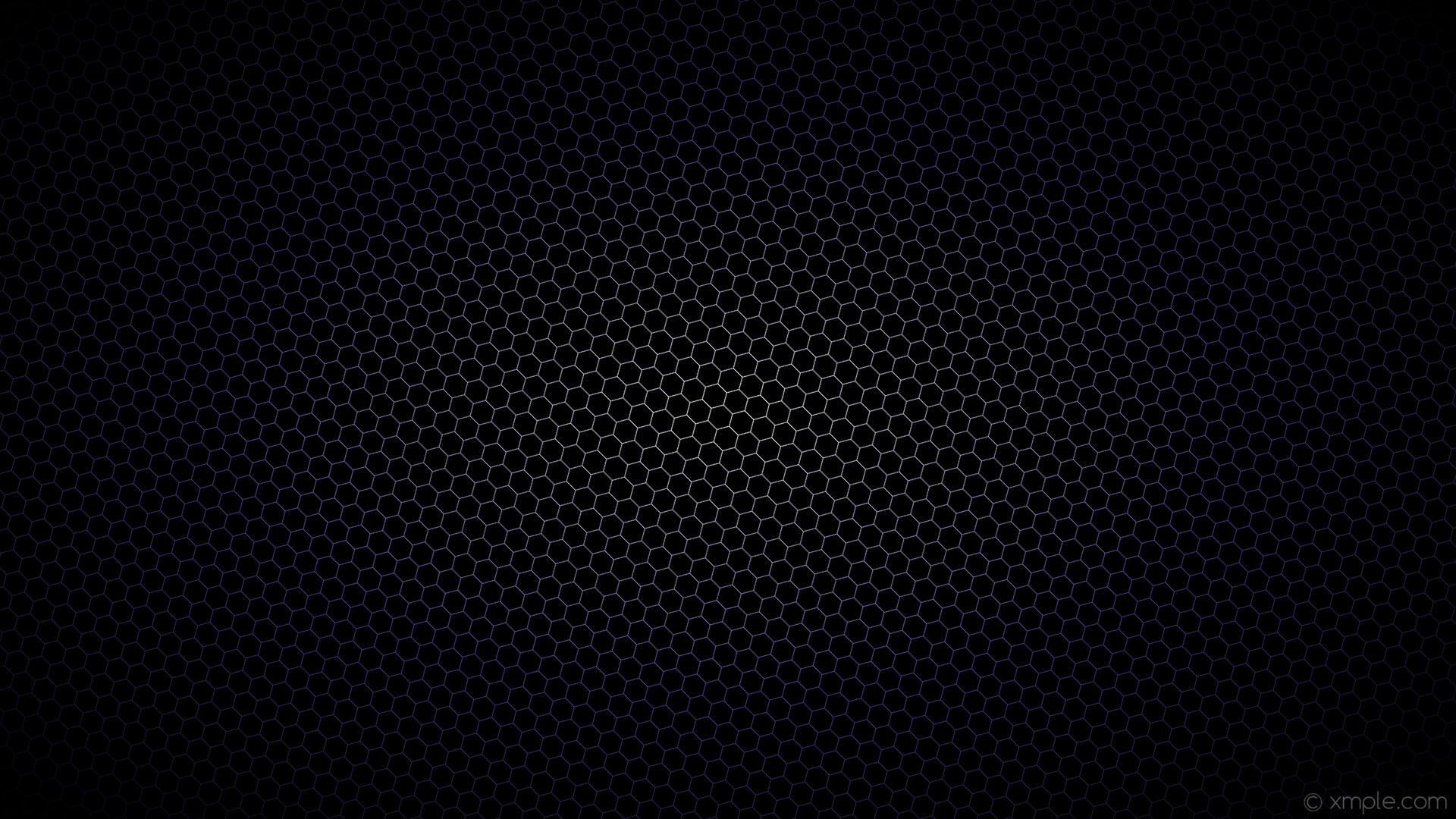 Black Gradient Wallpapers Top Free Black Gradient Backgrounds Wallpaperaccess