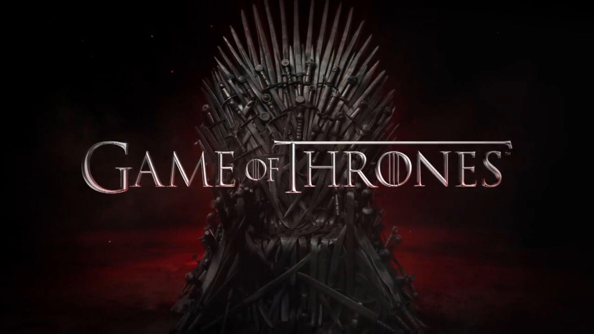 Game Of Thrones Iron Throne Wallpapers Top Free Game Of Thrones