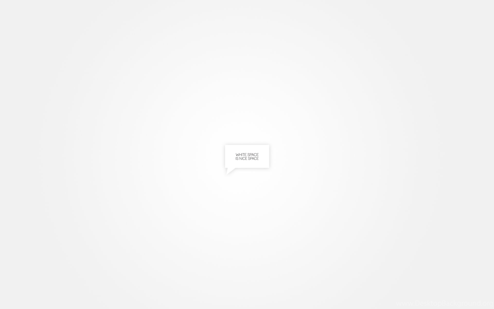 White Minimalist Desktop Wallpapers Top Free White Minimalist