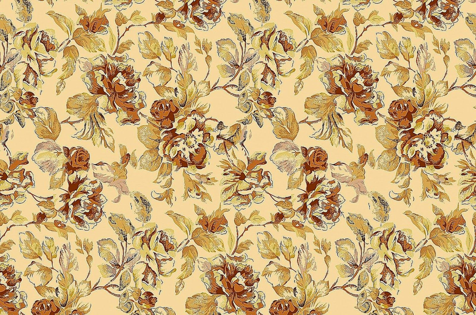 Indie Flower Wallpapers - Top Free Indie Flower ...