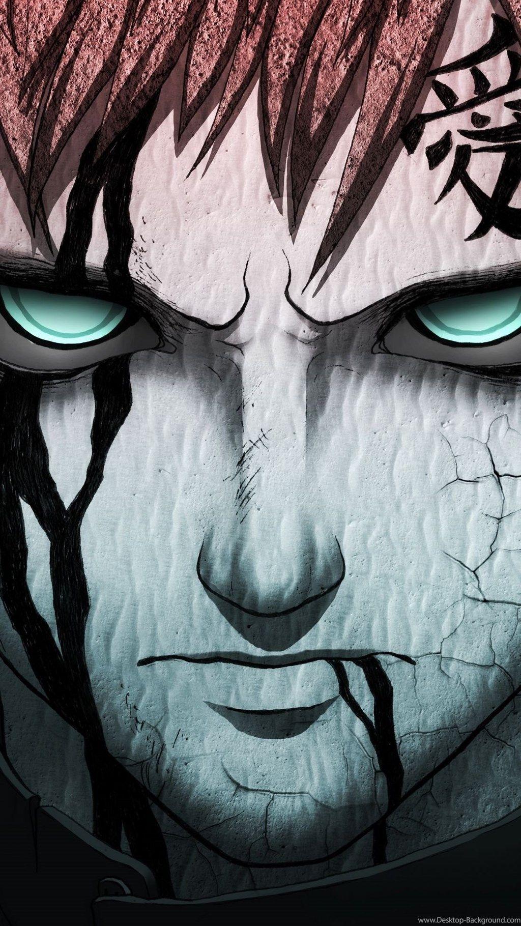 Naruto Anime Iphone Wallpapers Top Free Naruto Anime