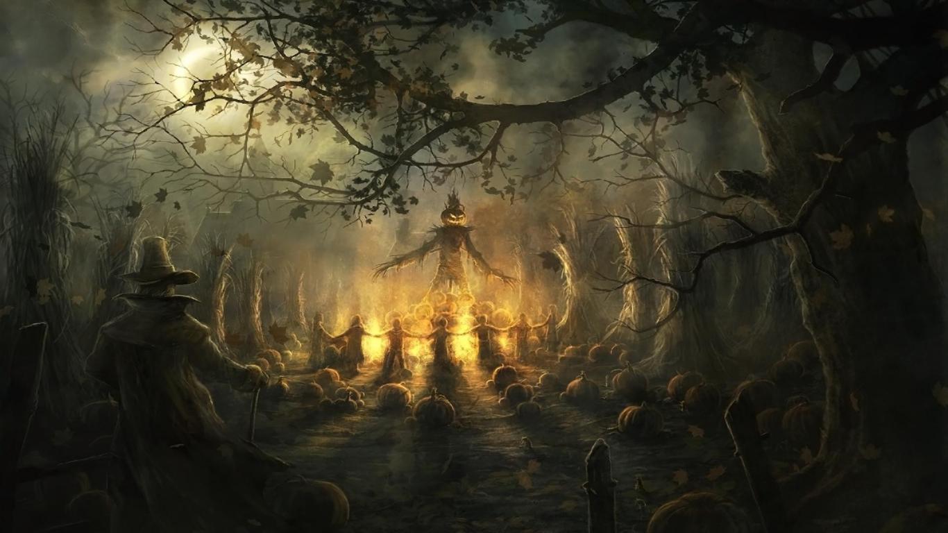 Halloween Background Hd.Halloween Wallpapers Top Free Halloween Backgrounds