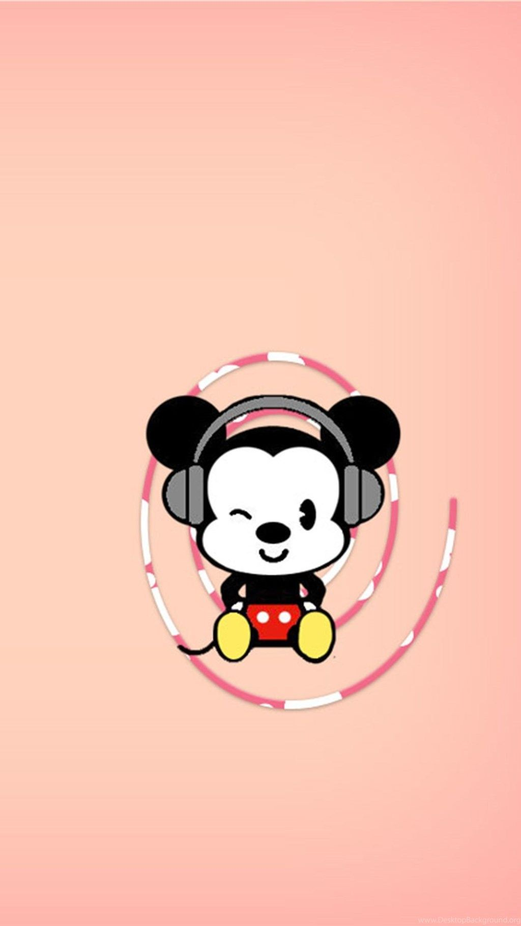 Mickey Mouse Iphone 4s Wallpapers Top Free Mickey Mouse