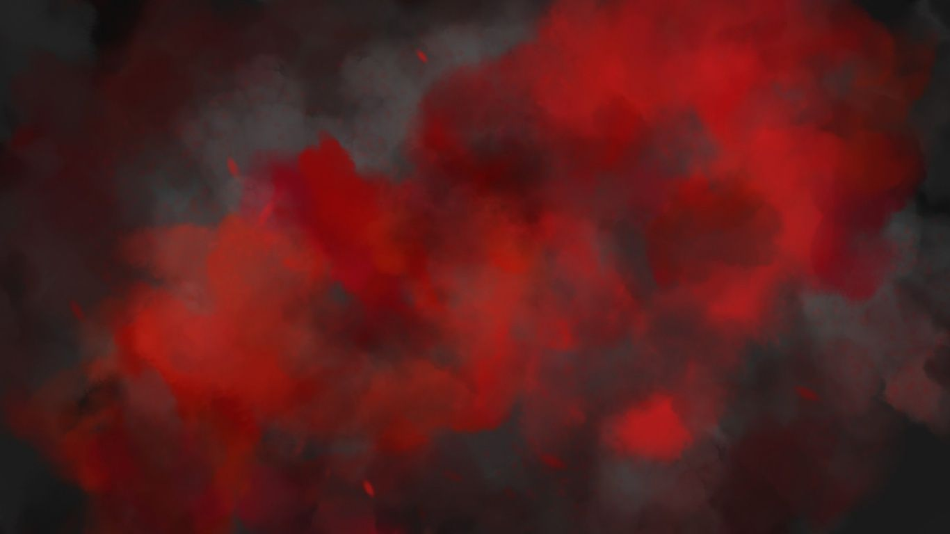 Aesthetic Red Pc Wallpapers Top Free Aesthetic Red Pc