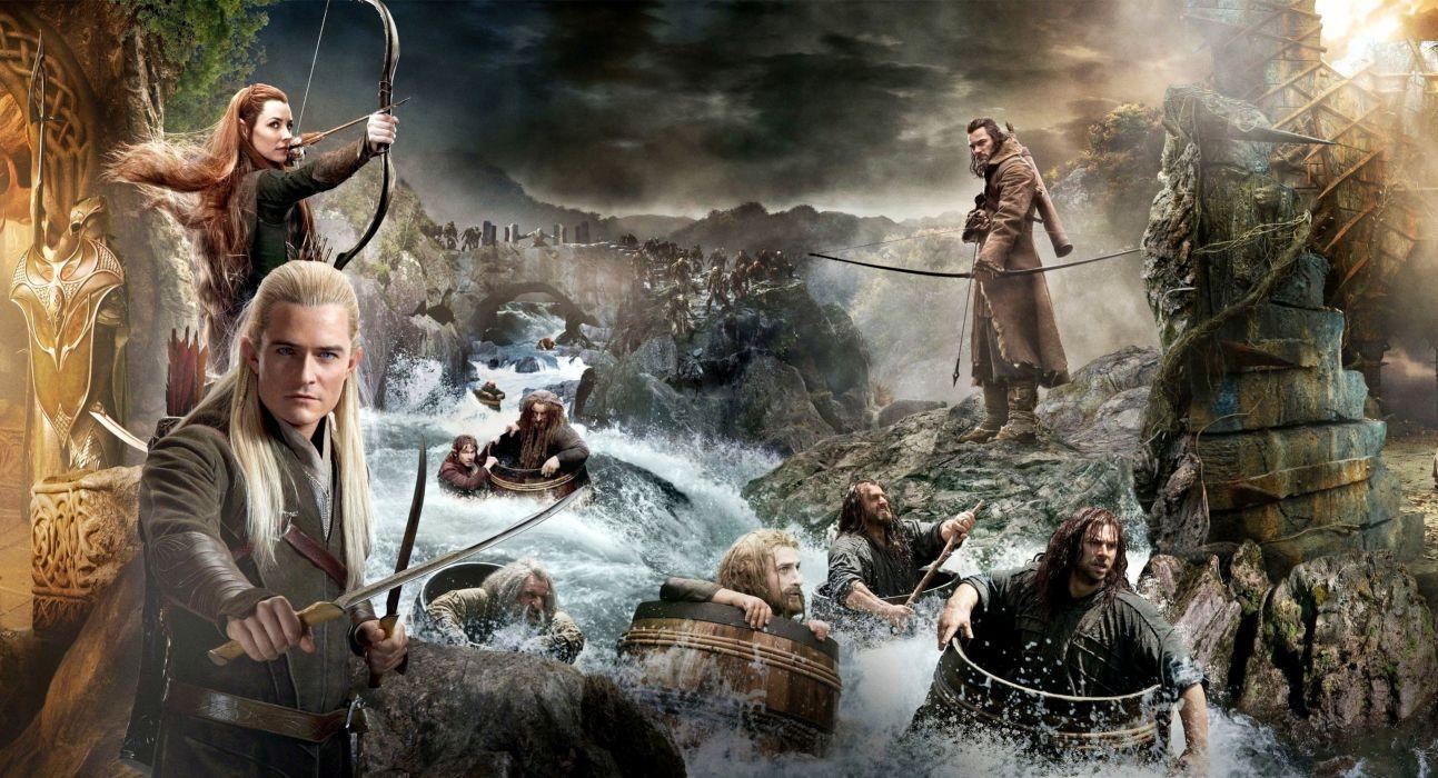 Hobbits Lotr Wallpapers Top Free Hobbits Lotr Backgrounds Wallpaperaccess