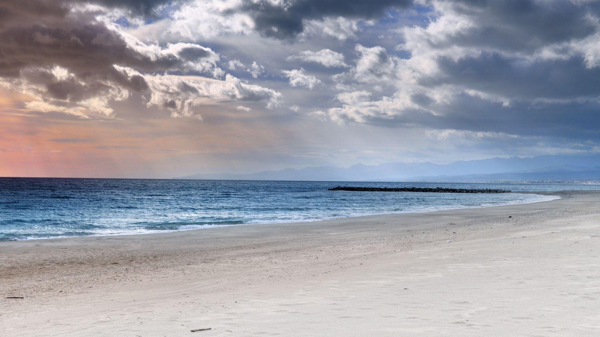 1920x1080 Hd Beach Desktop Wallpapers Top Free 1920x1080 Hd Beach