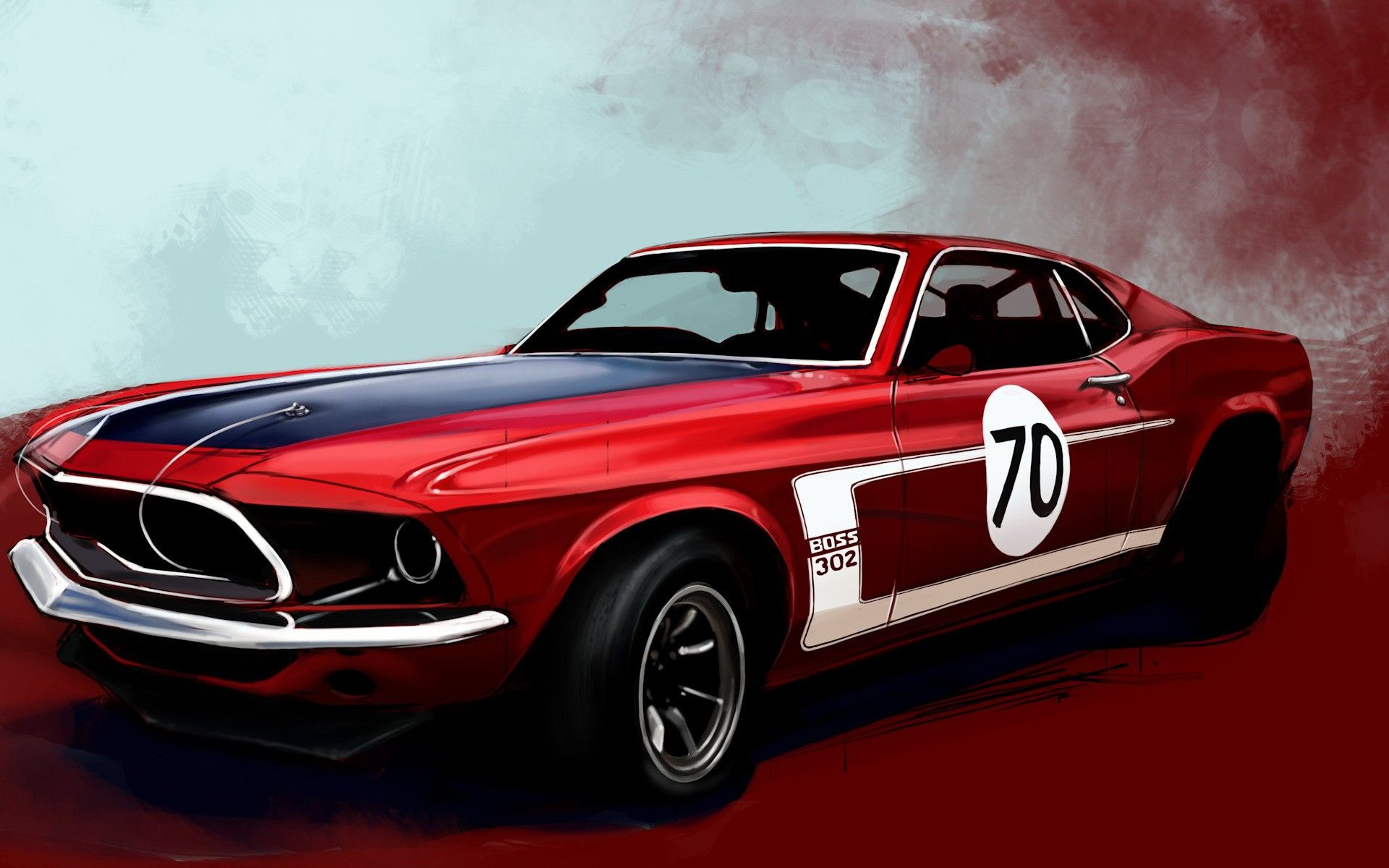 Classic Sport Cars Wallpapers Top Free Classic Sport Cars Backgrounds Wallpaperaccess