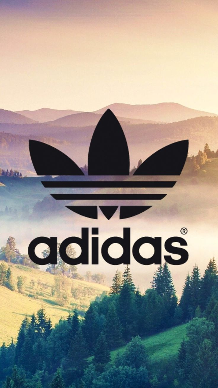 Adidas Wallpapers - Top Free Adidas Backgrounds ...