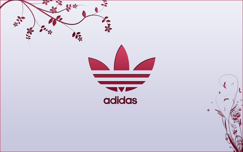 Adidas Girls Computer Wallpapers Top Free Adidas Girls Computer Backgrounds Wallpaperaccess