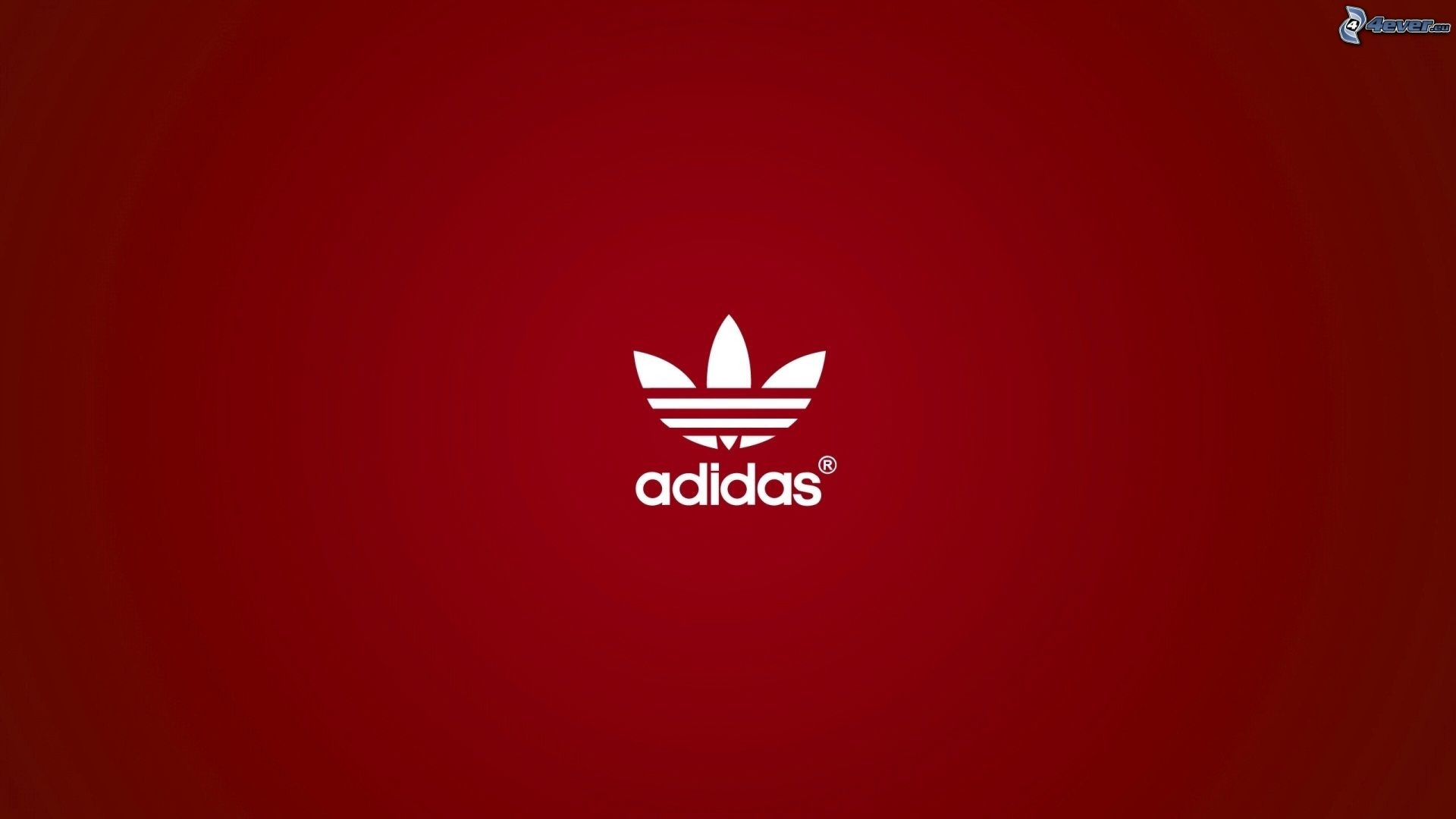 Adidas Wallpapers Top Free Adidas Backgrounds
