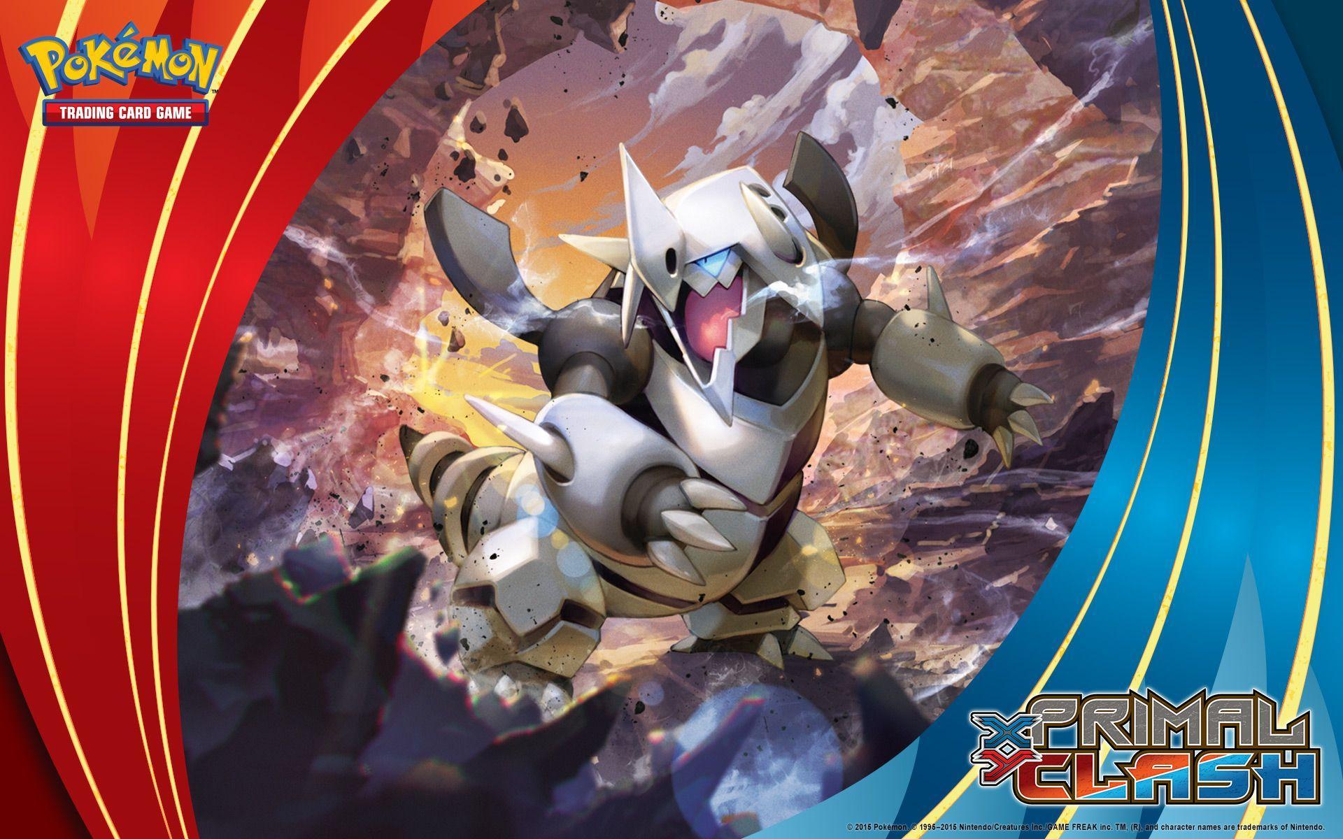 All Mega Pokémon Wallpapers - Top Free All Mega Pokémon