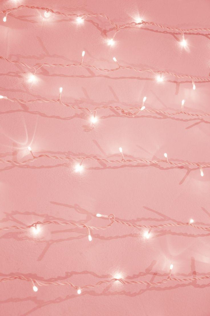 736x1104 Hình nền tuyệt vời Iphone Tumblr 243. Thế giới màu hồng.  Hồng
