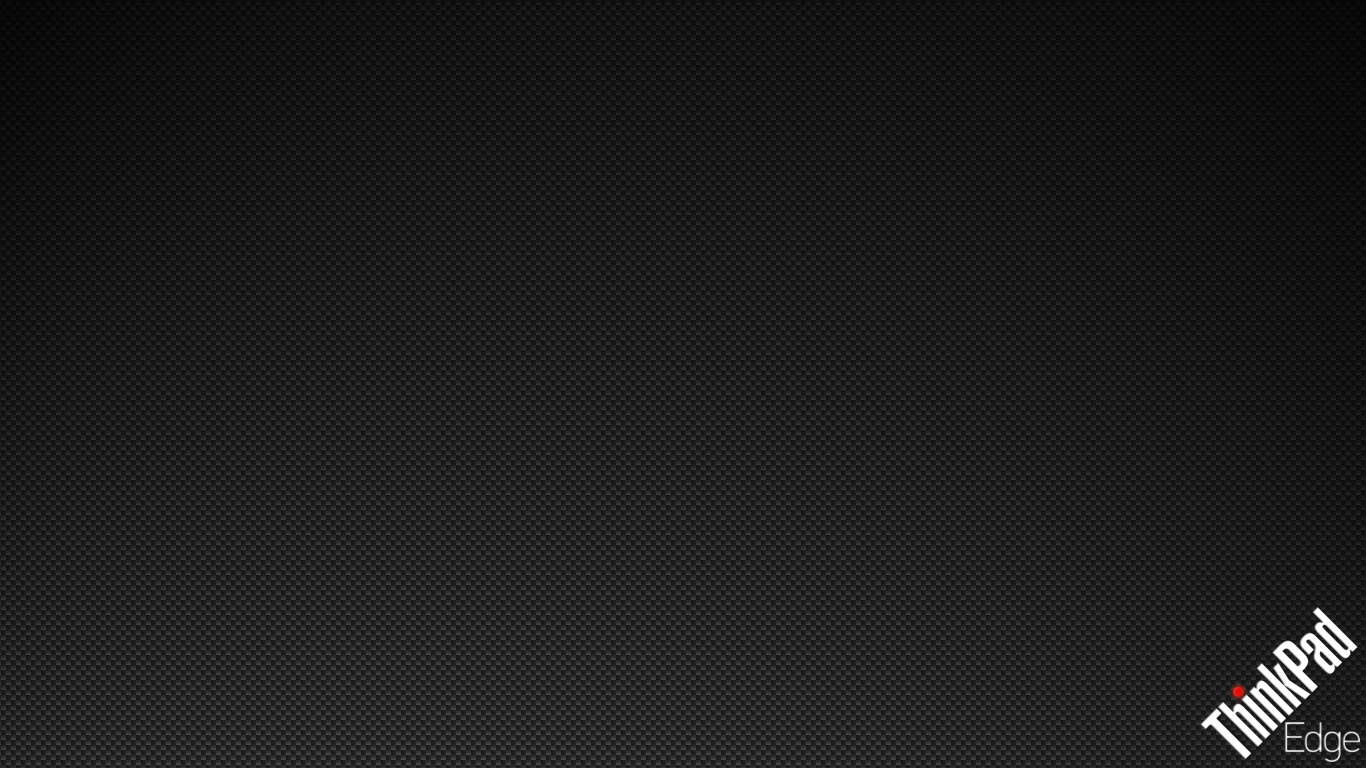 Lenovo Think Wallpapers Top Free Lenovo Think Backgrounds Wallpaperaccess