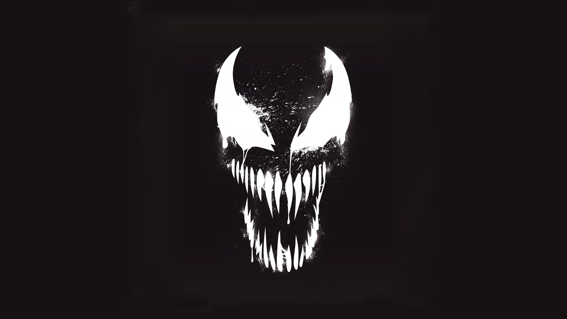 Venom Hd Wallpapers Top Free Venom Hd Backgrounds Wallpaperaccess